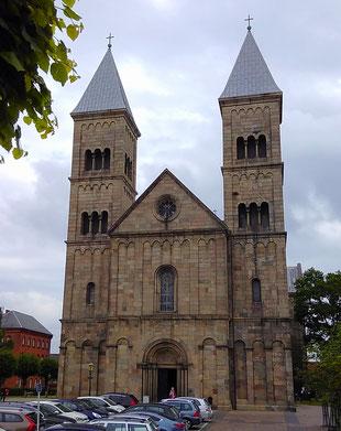 Viborg Dom