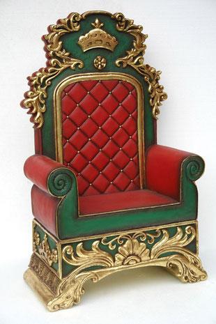 mobiliario navideño