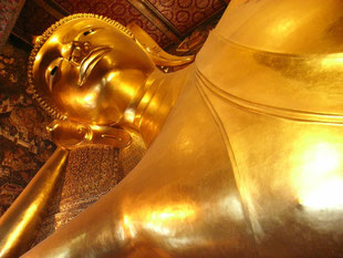 Rundreise Nord-Thailand mit Goldenem Dreieck u Flug ab Chiang Mai