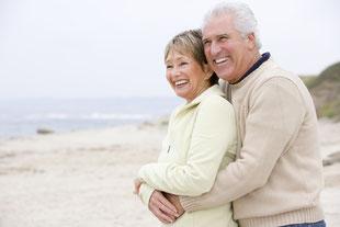 """""""Ruhestand ist kein Stillstand, sondern die Gelegenheit, neue Ideen zu verwirklichen"""""""