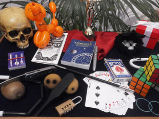 Zaubertricks, Zauberartikel, Tricks, Zaubershow, Reutlingen, Tübingen, Esslingen, Stuttgart,  Zaubershow, Reutlingen, Tübingen, Esslingen, Filderstadt