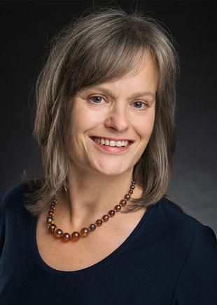 Martina Teschner: Coaching,  Moderation, kommunikationspsychologische Beratung