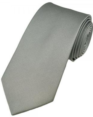 Corbata ottoman D30447-M7