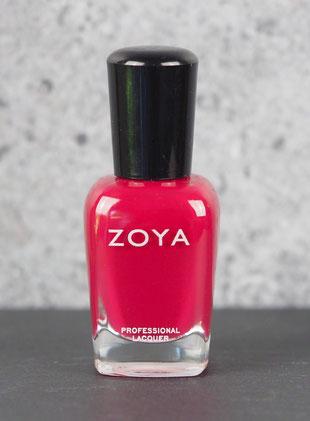 Zoya ZsaZsa