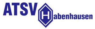 ATSV Habenhausen Logo