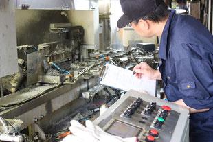 中小企業-製造業-における経営幹部の人材育成