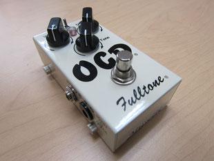 Fulltone OCD Ver.4