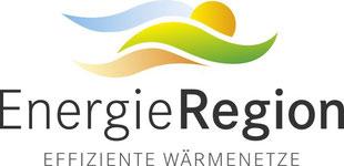 © Effiziente Wärmenetze Nordschwarzwald