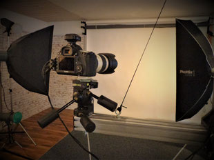 fotostudio fotoshootings affoltern
