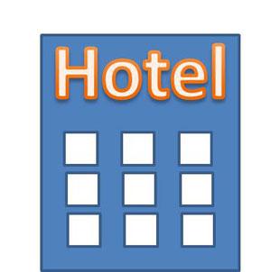 ES Dresden Hotelreinigung