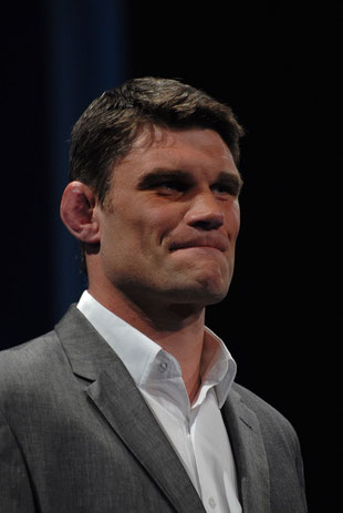 rugbyman fabien pelous intervenant conference contact motivation