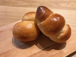 ソーセージパン - パンと和菓子の教室 MANA Belle World ( マナベルワールド )