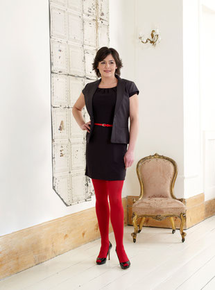 CMB-Solent, Lesley Wrankmore, Personal Shopper Hampshire, Personal Stylist Hampshire, Image Consultant Hampshire