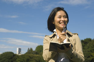 西区 早良区 マンツーマン 英会話 福岡 安い 英検 個別 TOEIC 対策 個人 プライベート ビジネス