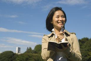 ビジネス英会話 初心者 短期単発 集中 講座 西区 早良区 マンツーマン 英会話 福岡 安い 英検 個別 TOEIC 対策 個人 プライベート ビジネス
