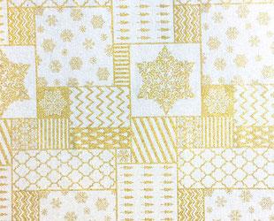 артикул Nadal rojo,скатерть к Новому году, новый год, рождество, новогодние ткани, ткани для праздника