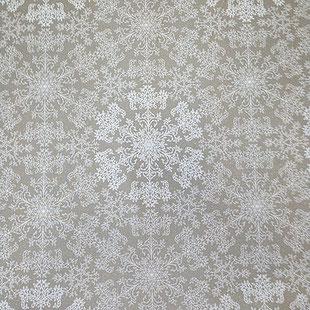артикул Dor, скатерть к Новому году, новый год, рождество, новогодние ткани, ткани для праздника