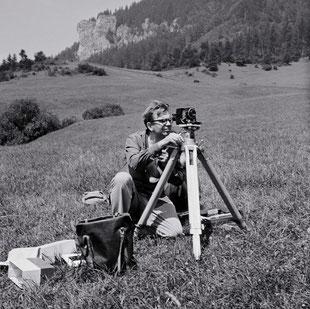 Igor Grossmann fotograf