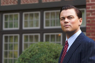 Leo le loup, dans la jungle de Wall Street (©Metropolitan FilmExport)