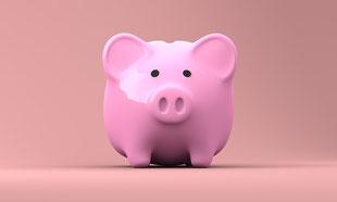 Comment choisir une Banque et un  courtier pour obtenir un prêt bancaire et emprunter au meilleur taux