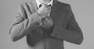 entretien d'embauche nice, entretien d'embauche cannes, entretien d'embauche frejus, preparer un entretien d'embauche nice, preparer un entretien d'embauche sophia antipolis, coaching communication alpes-maritimes, coaching communication french riviera
