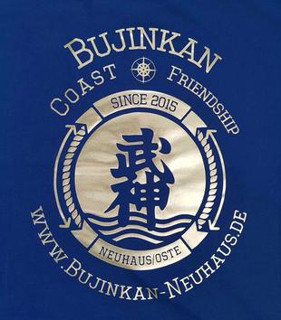 Direkt Link zum Coast Friendship Shirt ... Um weitere Varianten zu erhalten ,Bitte wie rechts neben dem Bild beschrieben vorgehen !!