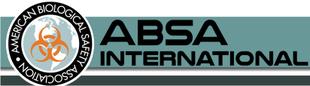 Conferencia ABSA 2016