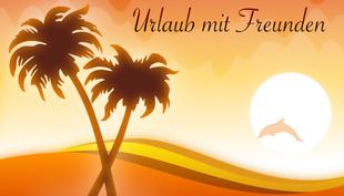 Gasteltern, Besuchskind, Gastkind, Urlaub, Ferien, Familienrecht, Rechtsanwältin, Friedrichsdorf. Taunus