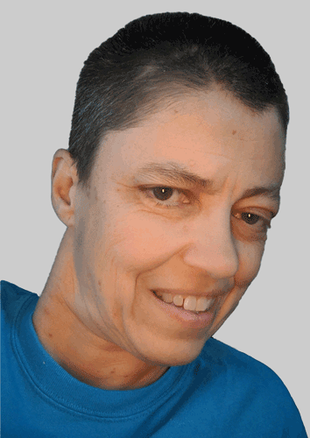 Isi Schneider, Sportwissenschaftler MA (Leistungssport)