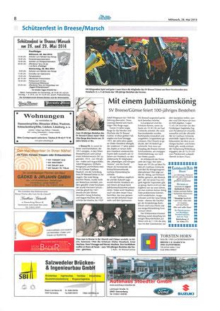 Kiebitz 28.Mai 2014