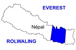 Trek Annapurna - Dhaulagiri - Népal