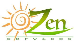 Modèle de contrat de location saisonnier - Ozenservices Services de Conciergerie, location ...