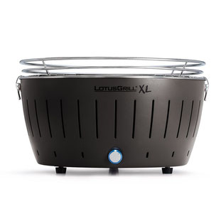 Lotus Grill XL