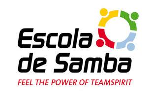 Escoala de Samba