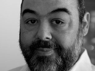 Porträt Philip Karger
