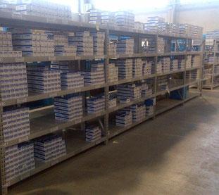 magazzino airtac, airtac, kompaut, magazzino cilindri, magazzino valvole, pronta consegna,
