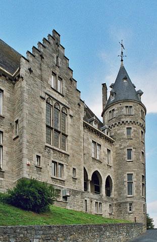 Dans la commune de Rochefort (5580), PEBIZZY CONSUTING réalise régulièrement des certificats PEB. Confiez-nous la réalisation de votre certificat PEB à 5580 Rochefort. Certification PEB 5580 Rochefort, certificateur PEB 5580 Rochefort. certificat PEB