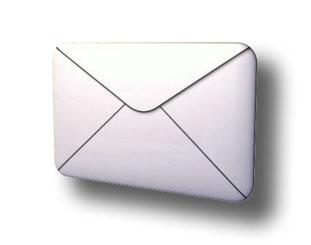 Hier Klicken um eine E-Mail zu senden