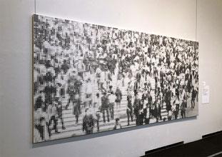 2018.5.18-28 第7回東山魁夷記念日経日本画大賞展(上野の森美術館/東京)