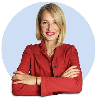 Christina Dehn, Strandgut Kommunikationsdesign