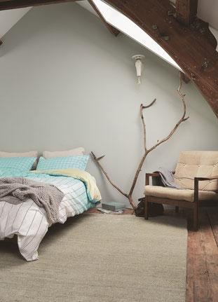 Schlafzimmer Schlafzimmermöbel Schlafen Bett Nachttisch Bettrahmen
