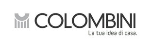 Colombini