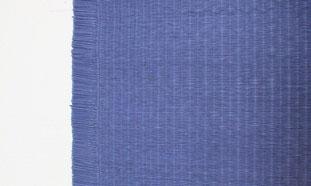 畳張替え 和紙畳 カラー畳