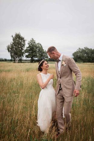 Vintage Hochzeitsfotograf Preise