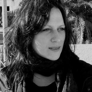 Miriam Ernst aus Schwarzenburg