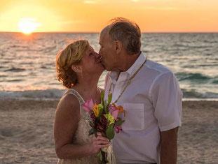 beach-hochzeit-heirat-wedding-urlaub-curacao-ferienhaus-karibik