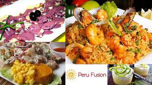 Peru-fusion-urlaub-curacao-villa-ferienhaus-pool-karibik