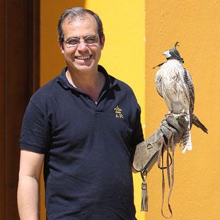 Carlos Manuel Costa Pinto Gomes Crespo