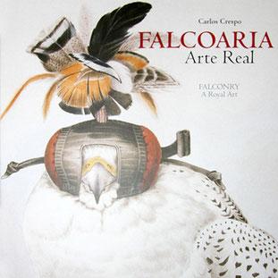 Das neue Buch von Carlos Crespo