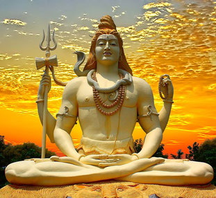 lord_shiva_painter-s-blog